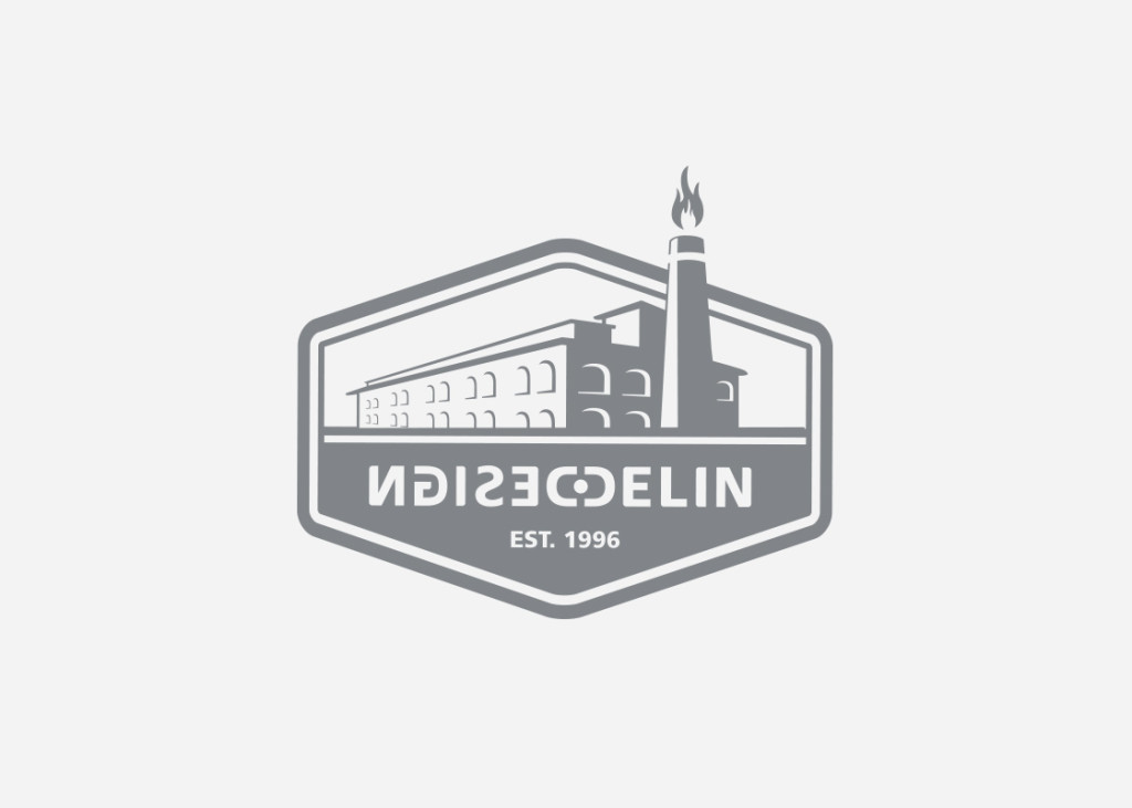 MCD_DelinDesign_Badge