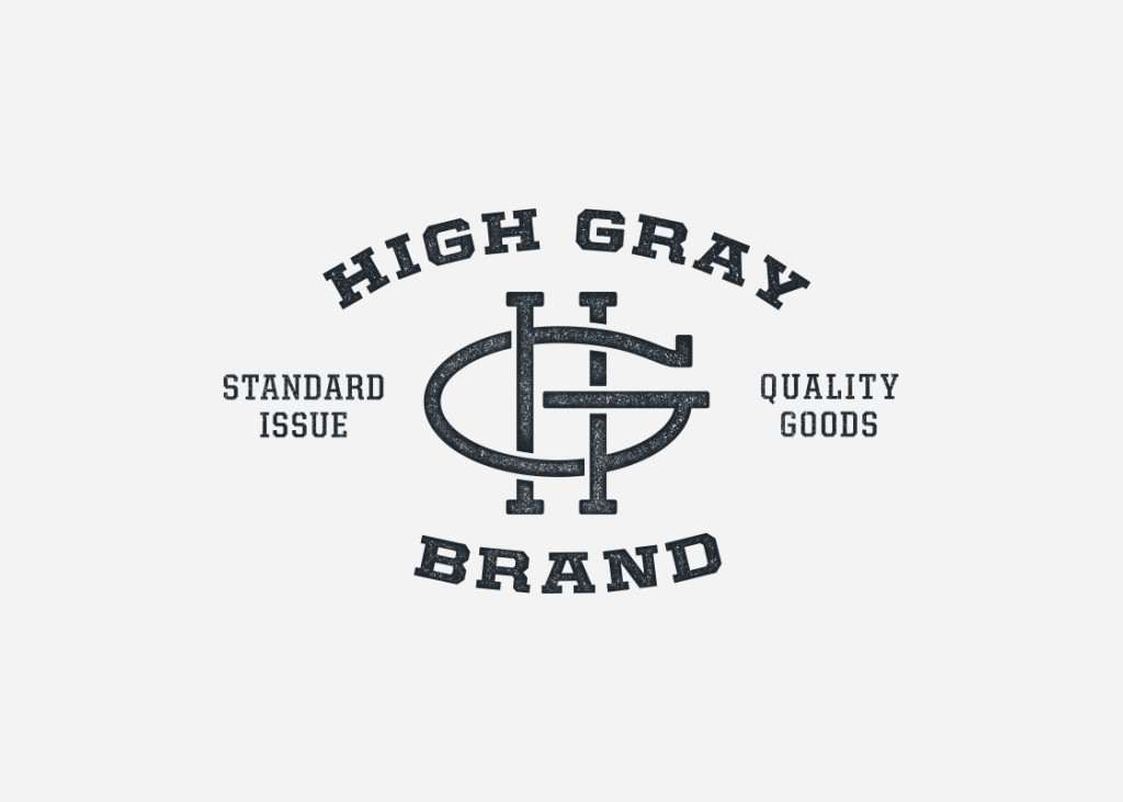 MCD_HighGray_3_Monogram