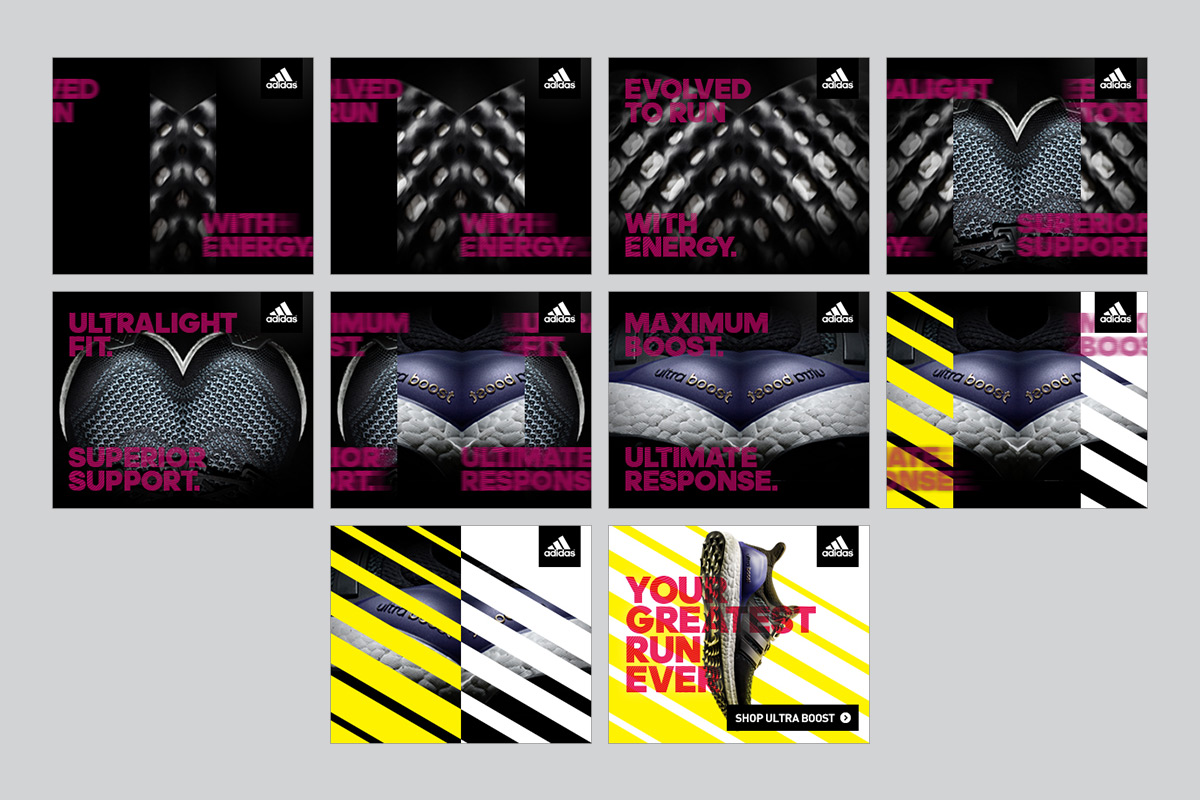 adidas_Campaigns_1200x800_Ultraboost15_Rational_OLA